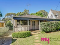 50 Berallier Drive, Camden South, NSW 2570