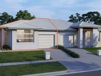 198 Denton Park Drive, Aberglasslyn, NSW 2320