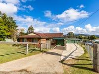 15 Lostock Road, Gresford, NSW 2311