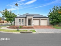 8 Stony Way, Mawson Lakes, SA 5095