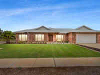 48 Bottlebrush Drive, Moama, NSW 2731