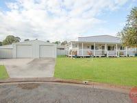 17 Evans Street, Greta, NSW 2334