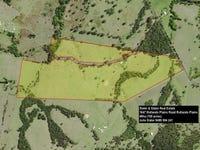 1647 Rollands Plains Rd, Rollands Plains, NSW 2441