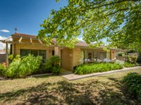 37 Weathers Street, Gowrie, ACT 2904