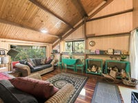 71 Mountain View Drive, Mount Coolum, Qld 4573
