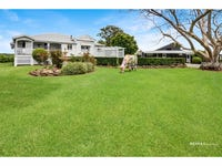 170 Kings Lane, Reesville, Qld 4552