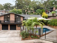 1210 Forest Road, Lugarno, NSW 2210