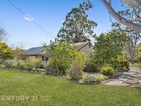 25 Cobham Street, Yanderra, NSW 2574