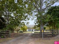 2532 Orara Way, Kremnos, NSW 2460