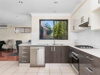 6/25 Highway Avenue, West Wollongong, NSW 2500