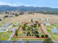 74 Gill Street, Moonbi, NSW 2353