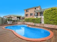 2 Booreea Boulevard, Cordeaux Heights, NSW 2526