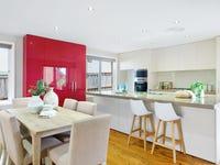47 Blarney Avenue, Killarney Heights, NSW 2087