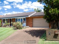 82 Alhambra Avenue, Macquarie Hills, NSW 2285