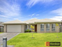 1 Brahman Way, Calala, NSW 2340