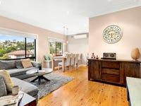 24 Uralba Street, Figtree, NSW 2525