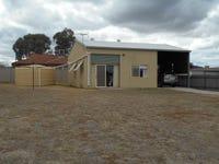 30 McDouall Avenue, Barraba, NSW 2347