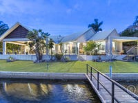 42 Seamount Quay, Noosa Waters, Qld 4566