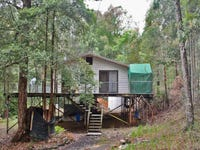 50 Giribil Track, Bucketty, NSW 2250