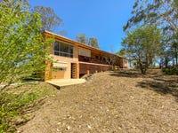 53 Watsons Road, Firefly Via, Nabiac, NSW 2312