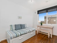 24/6 Underwood Street, Paddington, NSW 2021