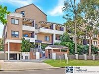 18/1-5 Regentville Road, Jamisontown, NSW 2750