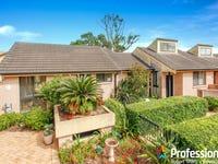 4/11 Berith Street, Kingsgrove, NSW 2208