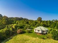 2513 Dunoon Road, Rosebank, NSW 2480
