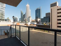 8/418-428 Murray Street, Perth, WA 6000