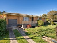 2 Carramar Avenue, Orange, NSW 2800