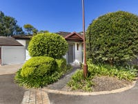 9/30 School Street, Kincumber, NSW 2251