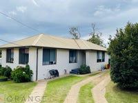 3 Summer Place, Orange, NSW 2800