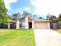 4 Tooloom Court, Waterford, Qld 4133