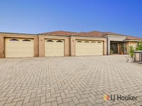 10 Guraga Terrace, Ellenbrook, WA 6069