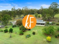 414 Armidale Road, Yarravel, NSW 2440