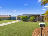 15 FARRER COURT, Morayfield, Qld 4506