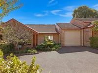 30/306 Terrigal Drive, Terrigal, NSW 2260