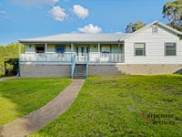 27 Badgery Street, Willow Vale, NSW 2575