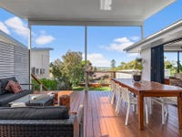 29 Blackwood Street, Gerringong, NSW 2534