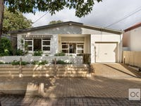 58 Knightsbridge Road, Hazelwood Park, SA 5066