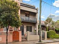 31 Lord Street, Newtown, NSW 2042