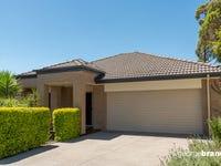 18 Bunderra Place, Kariong, NSW 2250