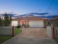 83 Lorraine Street, Peakhurst Heights, NSW 2210