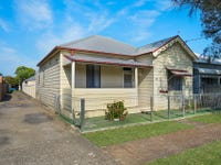 27 Lawson Street, Hamilton, NSW 2303