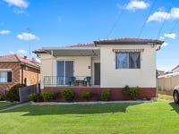 11 Northcott Street, South Wentworthville, NSW 2145