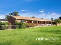 1/438 KOORINGAL ROAD, Kooringal, NSW 2650