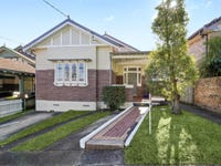 45 Fifth Street, Ashbury, NSW 2193