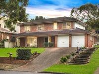 220 Cresthaven Avenue, Bateau Bay, NSW 2261