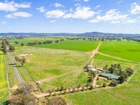 312 Barryrennie Road, Cowra, NSW 2794