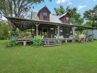 245 Lambs Valley Road, Lambs Valley, NSW 2335